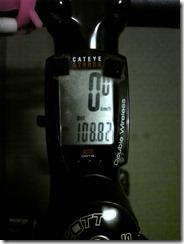 DVC00367