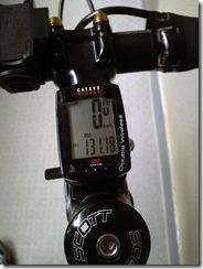 DVC00120