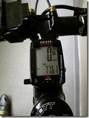 DVC00154