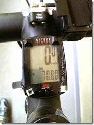 DVC00164