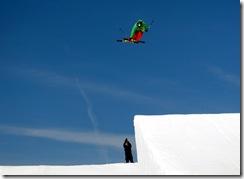as_ski_cr_630