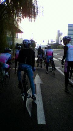 神奈川競輪!